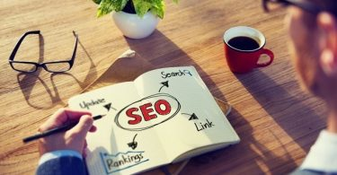 3 Things to Check Before Hiring a Local SEO Agency in Orlando