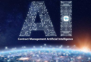 How AI Contract Management is Shifting the Dynamics in the Legal Industry