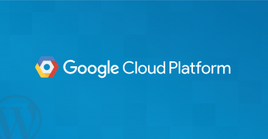 Why Do Businesses Prefer Google Cloud Platform?