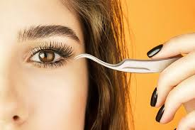 Tips and Tricks for Sterilized Lash Extension Tools