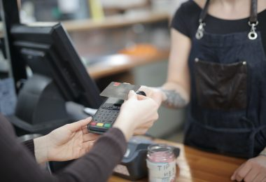 Why Should You Introduce Another Global Payment Solution Besides Credit Cards?