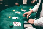 How Can You Find the Best Online Casinos for Your Needs and Preferences?