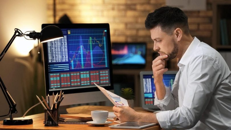 5 Golden Tips for the Absolute Novice Traders