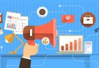 6 Innovative Ways To Popularize Your Business