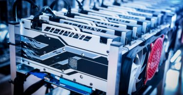 Bitcoin Mining: Is It Still A Lucrative Prospect?