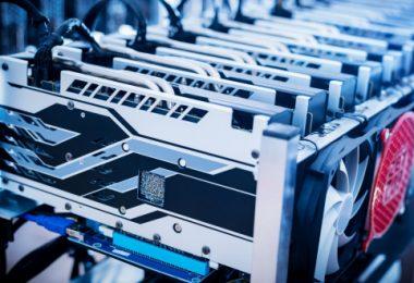 Bitcoin Mining: Is It Still A Lucrative Prospect?