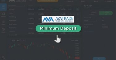 How to get exclusive trading benefits at AvaTrade?