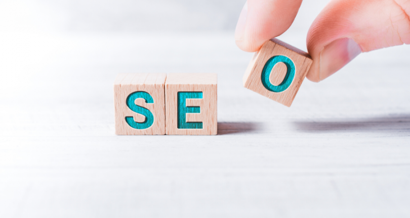 Top 6 reasons to outsource your SEO services in 2021