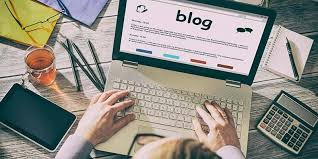 What you Need to know about guest posting for UK audience