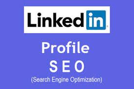 SEO; LinkedIn Learning And How LinkedIn works?