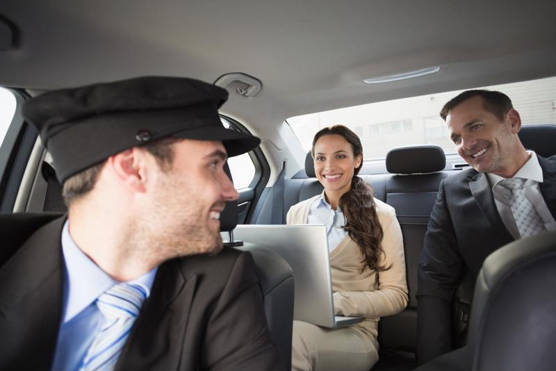 6 Essential Tips For Enhancing Customer Limo Experience