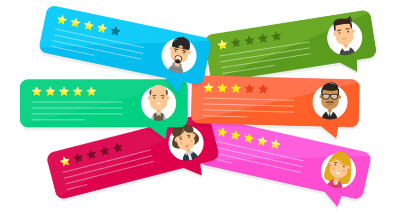 7 Expert Tips to Make a Brand Rank High on the Search Results