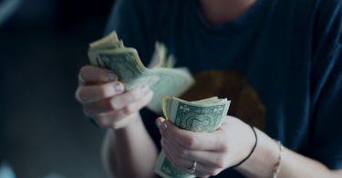 7 Practical and Effective Ways to Save Money