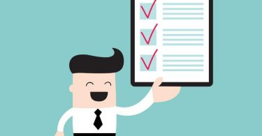 All You Need to Know About E-Signing Solutions for Your Business