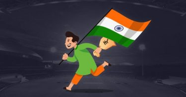 How to start betting in India?