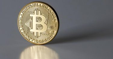 The Enigma: Cryptocurrency's future in India