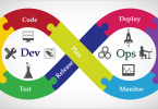 Top DevOps Tools