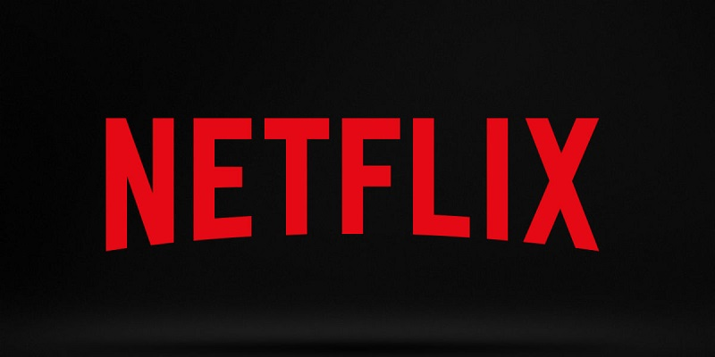 Want to Know How to Get a Job at Netflix? Read this.