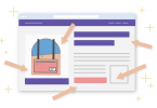 5 Ways to Boost Product Page Conversions