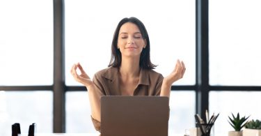 EAP : 5 Reasons You Need Employee Assistance Program In Your Office