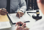 Hiring a Lawyer for Wrongful Termination