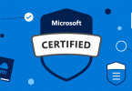 SPOTO – How to Study for Microsoft Certification SPOTO
