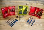 The Complete Drill Bits Safety Guide