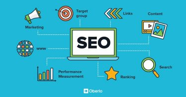 Top 5 SEO Fixes to Prioritise for Ranking on Google in 2021