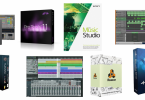 Top 5 Softwares For Creating Music like a Pro