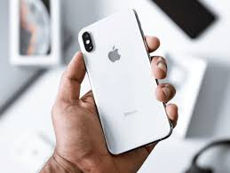 Thing to look before buying refurbished iphone