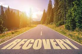 Road to recovery, what to expect when rehabilitation comes into play