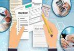 Decoding: Delinking of Debit Note with Original Invoice
