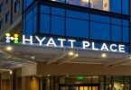 Exterior-of-a-Hyatt-Place-property-e1538384416760-916x515.jpg