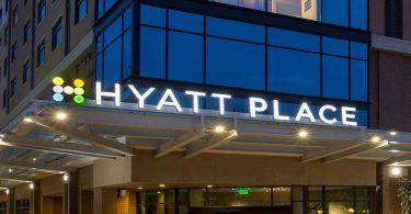 Exterior-of-a-Hyatt-Place-property-e1538384416760-916x515.jpg