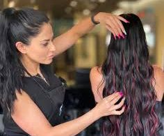 Qualities of A Good Hair Braiding Salon in Dallas, Texas