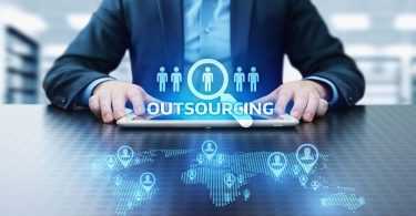 Advantages of Outsourcing Business Processes