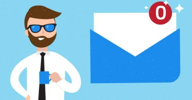 Email Management Solutions for Reduced Response Time