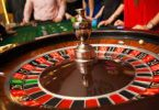 How To Gain An Advantage On Online Roulette