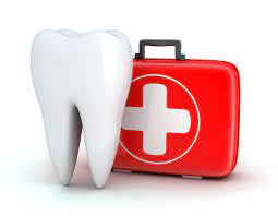 Everything You Need to Know About Emergency Dentistry