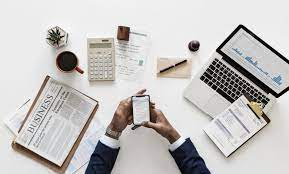 What Are The Advantages Of Hiring A Business Attorney For Your Startup Business In 2021?