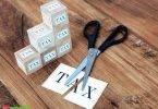 Understanding Severance Taxes For Financial Management