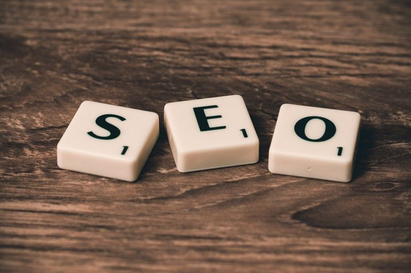 Why Is SEO so Important in Digital Marketing Strategy?