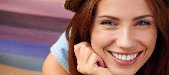 Great Smile Makes Your Day: How to Take Care of Your Teeth