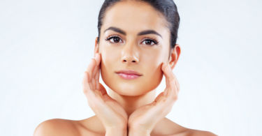 Restorative Skin Care Tips to Let Your Beauty Shine Through