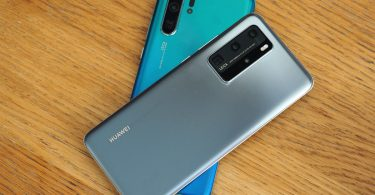 HUAWEI Camera Kit: Everything you need to know