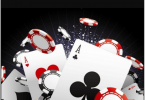 Why New Online Casinos are the Choice of New Players