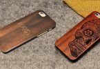 How Are Real Wood Phone Cases Made and Why Are They So Popular?