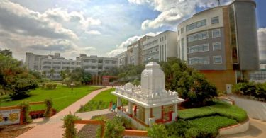 Top 5 Private Engineering Colleges in Bangalore 2021