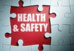 Top 5 Unknown Ways of Improving Health and Safety in the Workplace