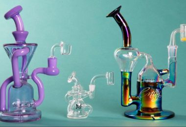 Quick Guide to Using Dab Rigs and the Best Option for You!